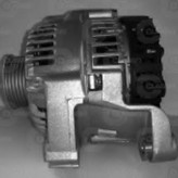 Generator/alternator VALEO 746016