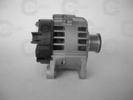 Generator/alternator VALEO 746001