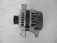 Generator/alternator VALEO 746010