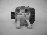 Generator/alternator VALEO 746011