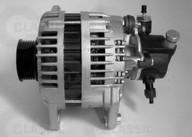 Generator/alternator VALEO 746007