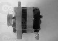 Generator/alternator VALEO 746024