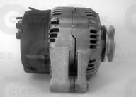 Generator/alternator VALEO 746031