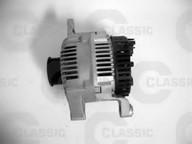 Generator/alternator VALEO 746051