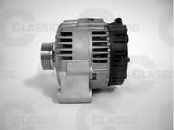 Generator/alternator VALEO 746059