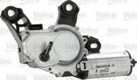 Motor stergator VALEO 404430