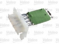 Element de control, aer conditionat VALEO 509913