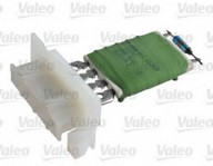 Element de control, aer conditionat VALEO 515069