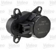 Element de reglare, clapeta carburator VALEO 515070