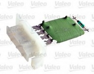 Element de control, aer conditionat VALEO 515074