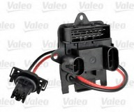 Element de control, aer conditionat VALEO 515086