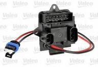 Element de control, incalzire/ventilatie VALEO 515087
