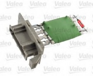 Element de control, aer conditionat VALEO 515096