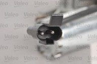 Motor stergator VALEO 403781