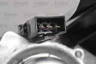 Motor stergator VALEO 404376