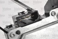 Motor stergator VALEO 404651