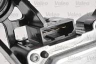 Motor stergator VALEO 404835
