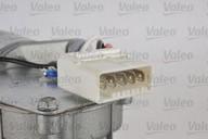 Motor stergator VALEO 579138
