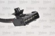 Motor stergator VALEO 579151