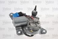 Motor stergator VALEO 579163