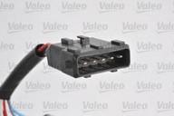 Motor stergator VALEO 579169