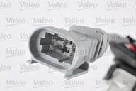 Motor stergator VALEO 579223