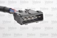 Motor stergator VALEO 579243