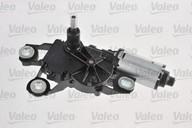 Motor stergator VALEO 579604