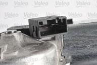 Motor stergator VALEO 579700