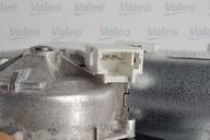 Motor stergator VALEO 579704