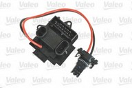 Element de control, aer conditionat VALEO 515137