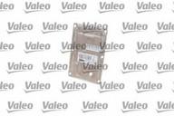 unitate de comanda lampa cu descarcare pe gaz VALEO 044861