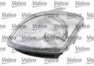 Far VALEO 045022
