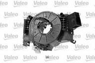 Arc spirala Airbag VALEO 251651