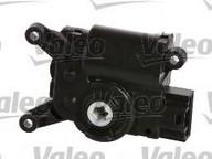 Element de reglare, clapeta carburator VALEO 715277