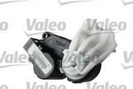 Element de reglare, clapeta carburator VALEO 715329