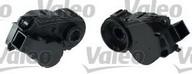 Element de reglare, clapeta carburator VALEO 715339