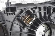 Arc spirala Airbag VALEO 251642