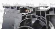 Arc spirala Airbag VALEO 251644