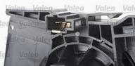 Arc spirala Airbag VALEO 251645