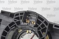 Arc spirala Airbag VALEO 251647
