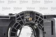 Arc spirala Airbag VALEO 251649