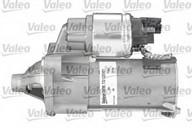 Starter VALEO 438285