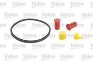 Filtru combustibil VALEO 587903