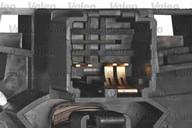 Arc spirala Airbag VALEO 251674