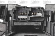 Arc spirala Airbag VALEO 251677