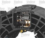 Arc spirala Airbag VALEO 251679