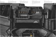 Arc spirala Airbag VALEO 251681