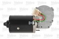 Motor stergator VALEO 404109