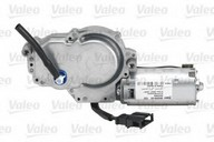 Motor stergator VALEO 404369
